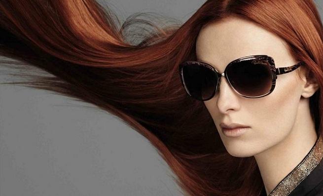roberto cavalli sunglasses 2012 Tendencias sunglasses primavera verano 2012