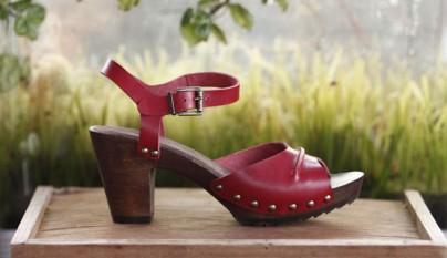 colección vialis primavera-verano 2012