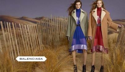 Balenciaga-otono-inverno-2012-2013-regreso-al-futuro