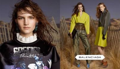 Balenciaga-otono-inverno-2012-2013-regreso-al-futuro1