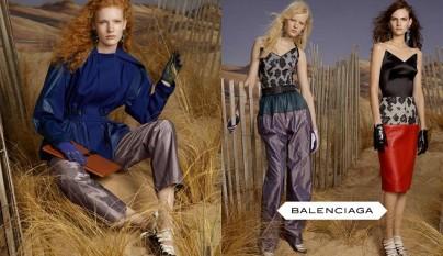 Balenciaga otono-inverno 2012-2013, regreso al futuro4