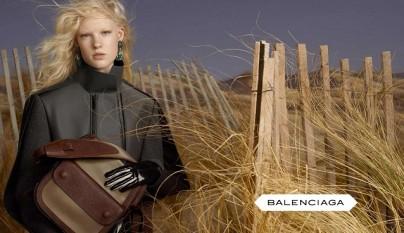 Balenciaga otono-inverno 2012-2013, regreso al futuro5