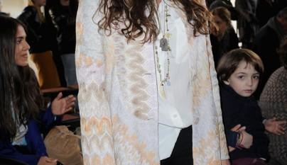 El estilo de Tatiana Santo Domingo, la proxima princesa de Monaco3