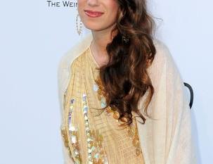 El estilo de Tatiana Santo Domingo, la proxima princesa de Monaco5