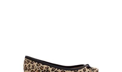 Insitinto felino en la coleccion de otono-invierno 2012-2012 de Zara17