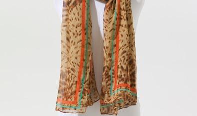 Insitinto felino en la coleccion de otono-invierno 2012-2012 de Zara19