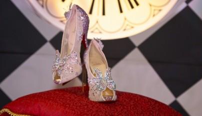 Los-zapatos-de-la-Cenicienta-de-Christian-Louboutin