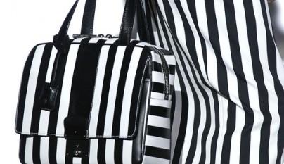 Muchas-rayas-en-el-desifile-de-Marc-Jacobs-en-la-Semana-de-la-Moda-de-Nueva-York3