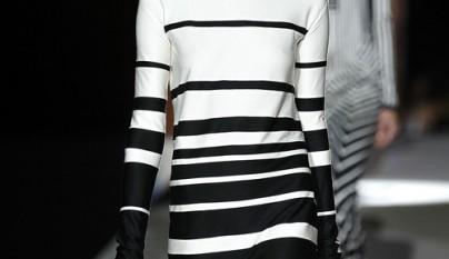 Muchas-rayas-en-el-desifile-de-Marc-Jacobs-en-la-Semana-de-la-Moda-de-Nueva-York4