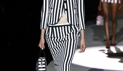 Muchas-rayas-en-el-desifile-de-Marc-Jacobs-en-la-Semana-de-la-Moda-de-Nueva-York6