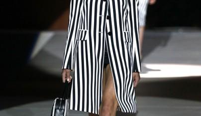 Muchas-rayas-en-el-desifile-de-Marc-Jacobs-en-la-Semana-de-la-Moda-de-Nueva-York7