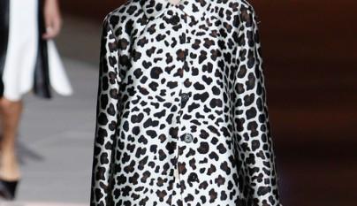 Muchas-rayas-en-el-desifile-de-Marc-Jacobs-en-la-Semana-de-la-Moda-de-Nueva-York8