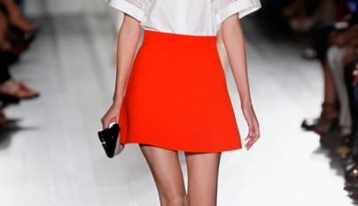 Victoria-Beckham-en-la-Semana-de-la-Moda-de-Nueva-York-20121