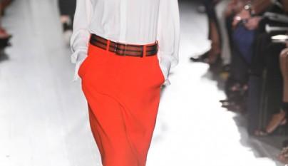 Victoria-Beckham-en-la-Semana-de-la-Moda-de-Nueva-York-201210