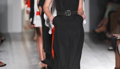 Victoria-Beckham-en-la-Semana-de-la-Moda-de-Nueva-York-201211