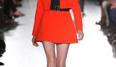 Victoria-Beckham-en-la-Semana-de-la-Moda-de-Nueva-York-20122