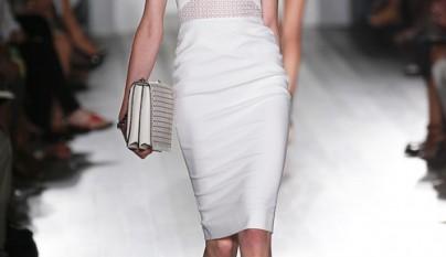 Victoria-Beckham-en-la-Semana-de-la-Moda-de-Nueva-York-20124