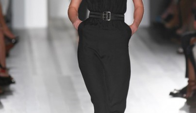 Victoria-Beckham-en-la-Semana-de-la-Moda-de-Nueva-York-20125