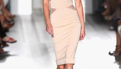 Victoria-Beckham-en-la-Semana-de-la-Moda-de-Nueva-York-20126