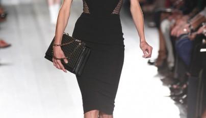 Victoria-Beckham-en-la-Semana-de-la-Moda-de-Nueva-York-20127