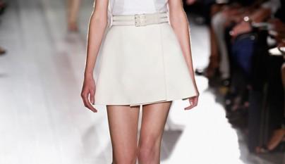 Victoria-Beckham-en-la-Semana-de-la-Moda-de-Nueva-York-20128