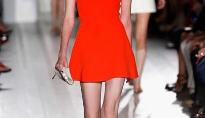 Victoria-Beckham-en-la-Semana-de-la-Moda-de-Nueva-York-20129