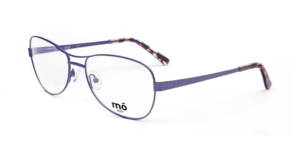 Multiópticas te lo pone fácil para renovar gafas