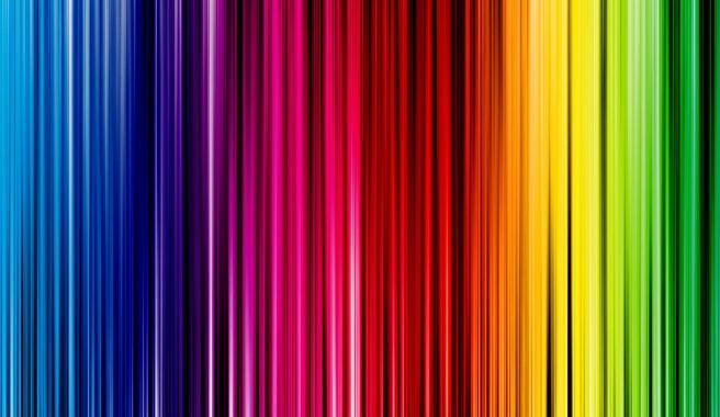 Colores de moda 2013 - Colores de moda ...