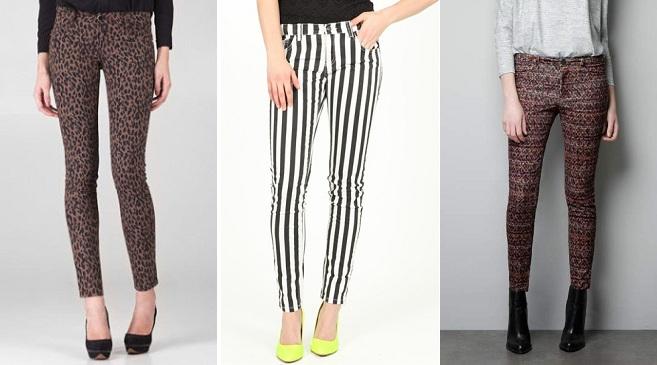Las nuevas colecciones de pantalones para mujer están llenas de feminidad y ternura. En nuestro artículo, deberíamos hablar sobre pantalones para mujer Vamos a conocer las principales tendencias e ideas nuevas de moda femenina.