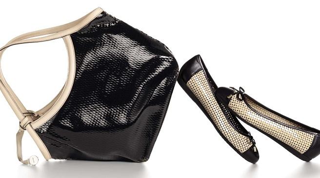 importar Personificación Conmemorativo  Catálogo Geox primavera-verano 2013 – Estilos de moda – Moda, estilo y  tendencias