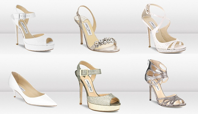 zapatos h&m - catalogo de ropa ns
