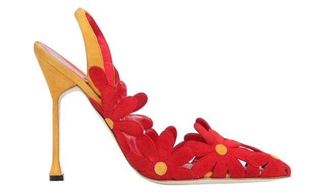 aecf052f1 Zapatos – Página 10 – Estilos de moda – Moda