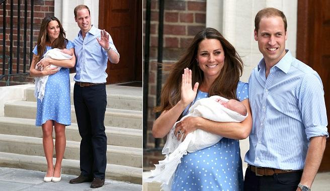 Kate Middleton Information El Vestido De Kate Middleton En