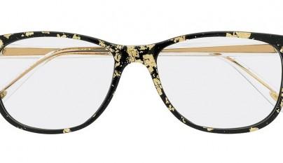 ba2825d433 Penélope Cruz presenta las nuevas gafas de ver de Loewe – Estilos de moda –  Moda, estilo y tendencias