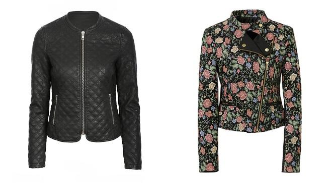 estilo de moda de 2019 una gran variedad de modelos distribuidor mayorista Abrigos y chaquetas de Primark otoño-invierno 2013-2014 ...