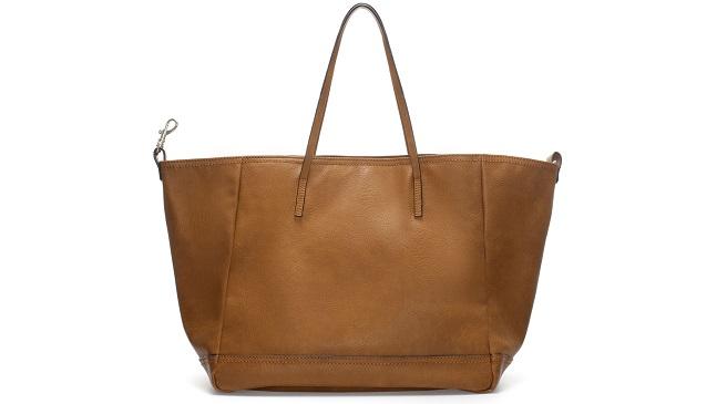 ... un poquito más y hacerte con un bolso de calidad 8479e60f1f76