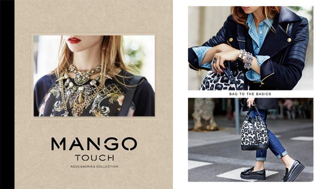 catalogo mango_portada