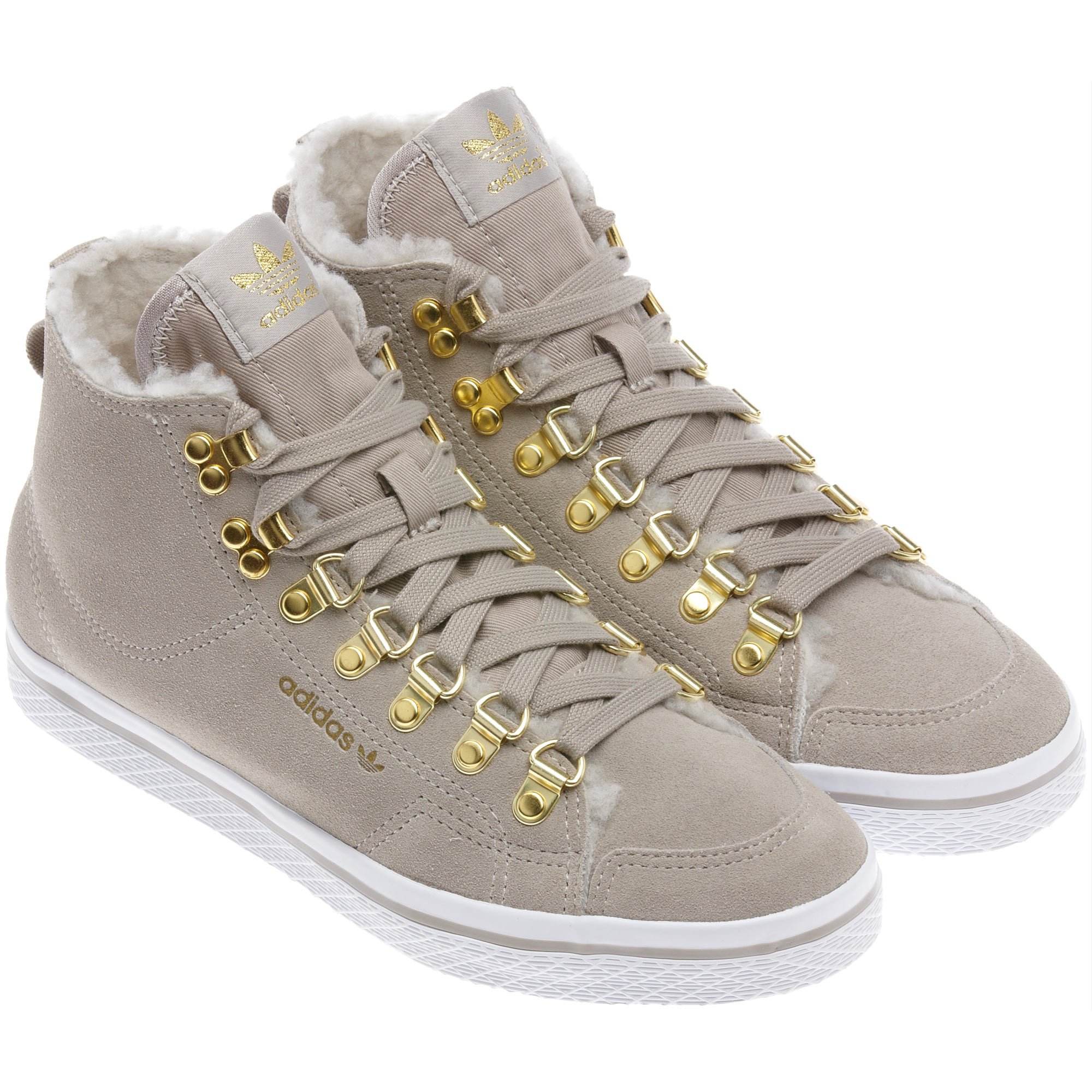 zapatillas adidas verano 2014