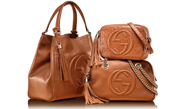 Gucci Bolsas Precios adivinos.com.es fc525bba54b