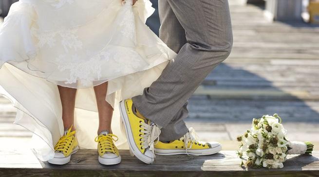 Agencia de matrimonio novia com donde