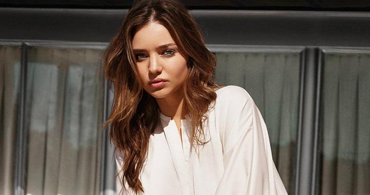 H&M online otono