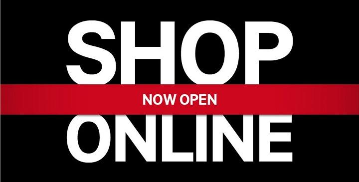 H&M online otono1