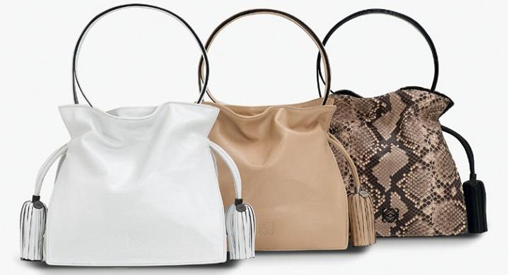 Nuevos bolsos de Loewe2