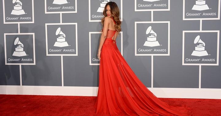 Rihanna icono de moda1