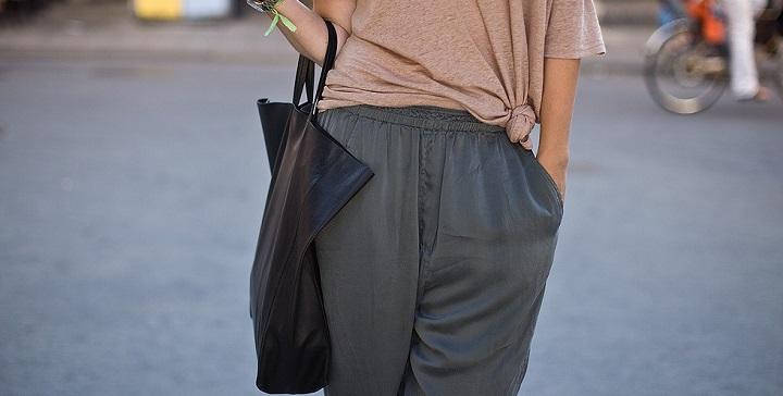 conjuntar pantalones de colores2