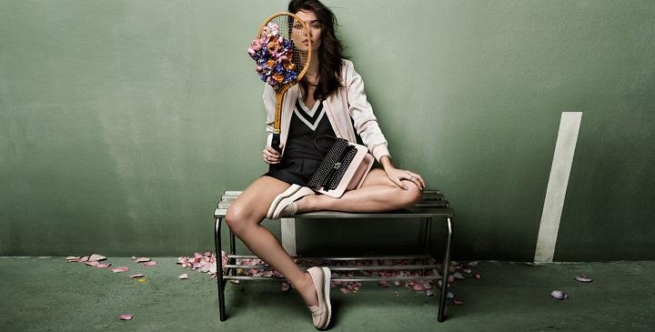 Catalogo Stradivarius primavera 20143