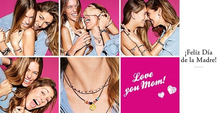 Dia de la Madre 2014 Tous