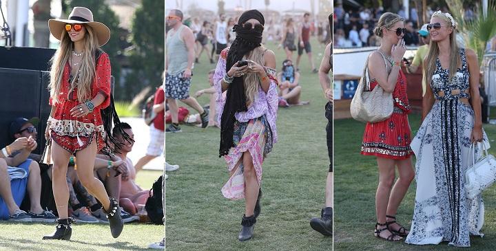 Festival de Coachella 20143