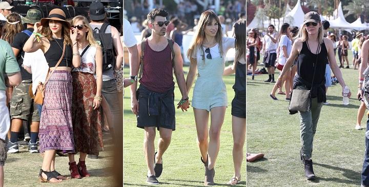 Festival de Coachella 20144
