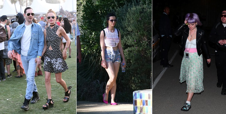 Festival de Coachella 20145